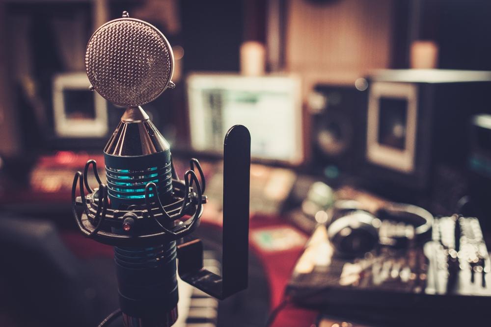 Slapback Delay For Vocals - Range of Sounds