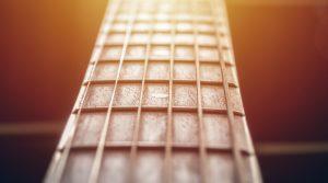 best acoustic guitar strings 2019 review range of sounds. Black Bedroom Furniture Sets. Home Design Ideas